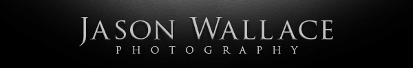 Jason Wallace – Oklahoma photographer