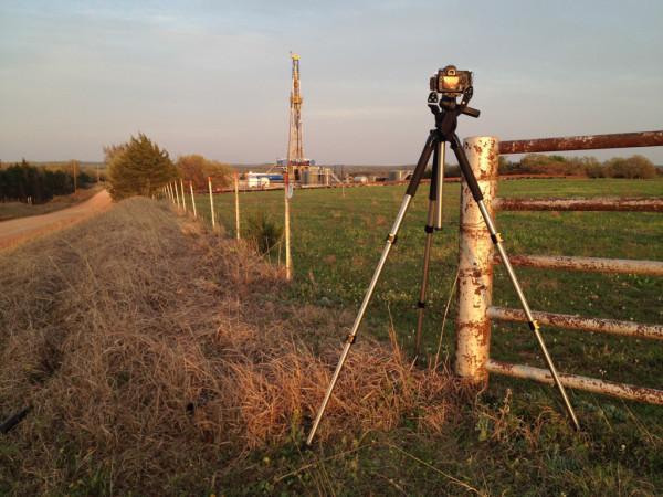 photo-of-camera-01