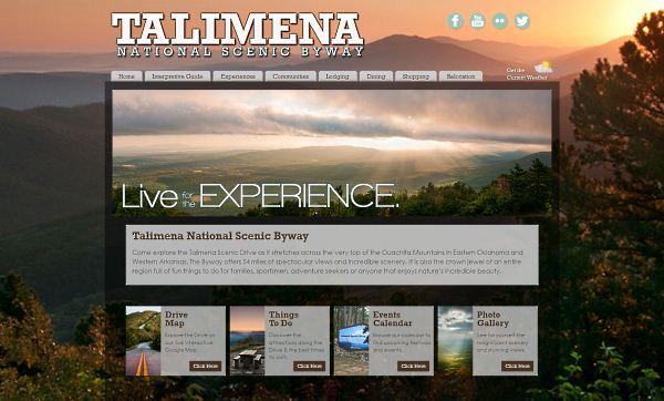 talimena-website-600px