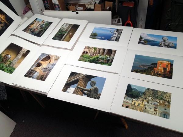 new-italy-prints