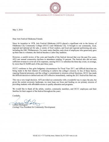 AFO-Letter-from-Lemuel