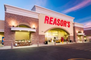 Reasor's (Sand Springs, OK)