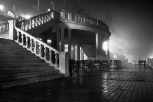 fog and night - 03.jpg