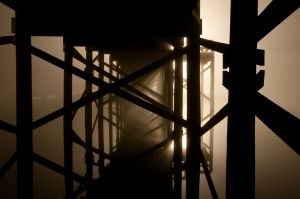 fog and night - 11.jpg