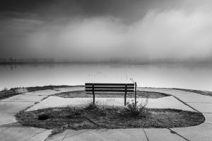 fog and night - 13.jpg
