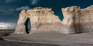 monument rocks kansas - 02.jpg