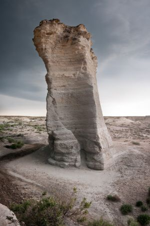 monument rocks kansas - 03.jpg