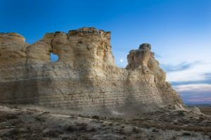 monument rocks kansas - 04.jpg