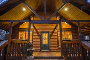 cabins-01.jpg