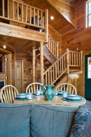 cabins-10.jpg