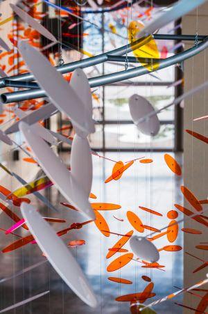 koryn-rolstad-sheltering-movement-05.jpg