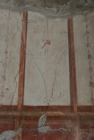 Bow Fresco, Herculaneum