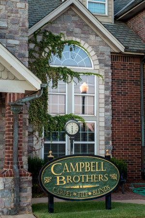 campbell-more-01.jpg