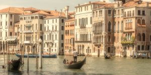 dreams of venice.jpg